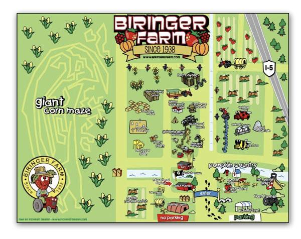 illo_biringerfarm2