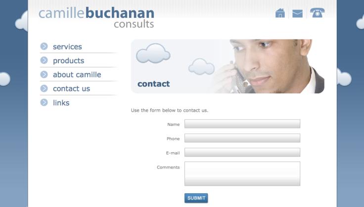 cbuchanan_newsite