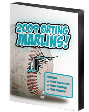 Marlins_packageShot