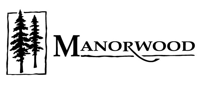manorwood_logo