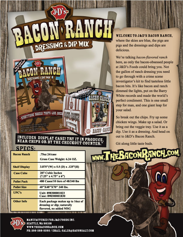 baconRanch_onesheet