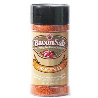 bacon_salt-1