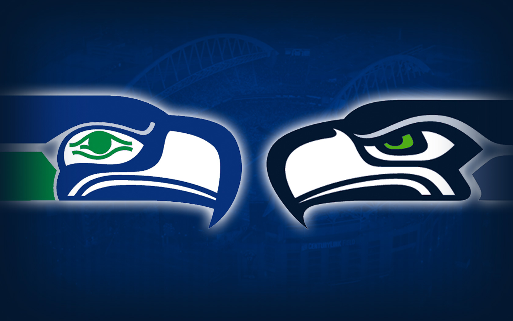 seahawks wallpaper for android free