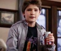 Members-Only-corey-feldman