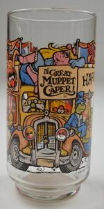 mcdonalds-glass-the-great-muppet-caper-happiness-hotel-4-700