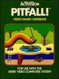 pitfallbox001.jpg