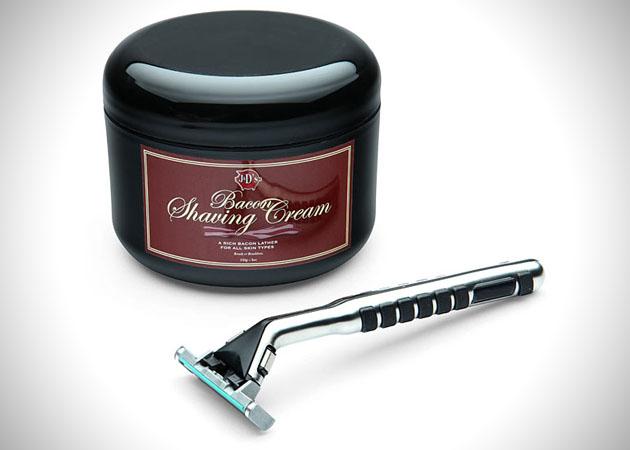 Bacon-Shaving-Cream