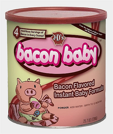 baconbaby3