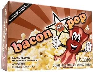 baconpop
