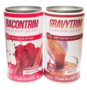BaconTRIM-GravyTRIM-7