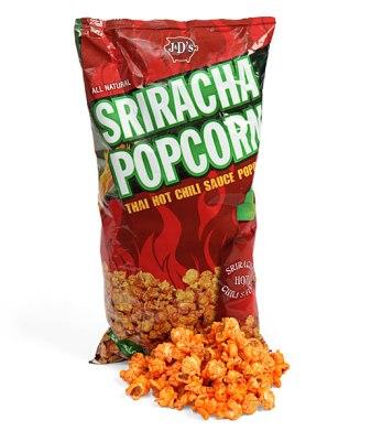 f345_sriracha_popcorn