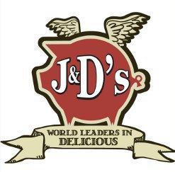 JDs-Main-Logo
