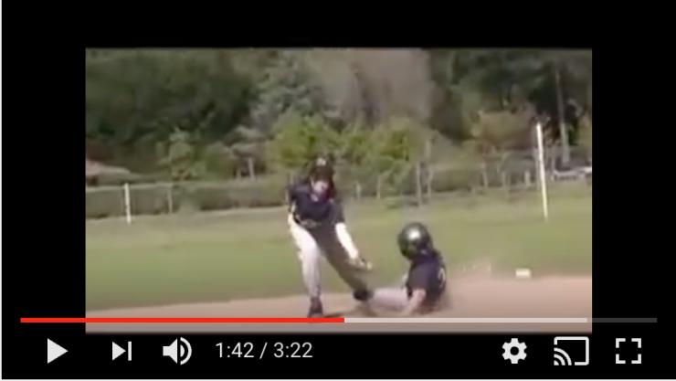 vid_baseball