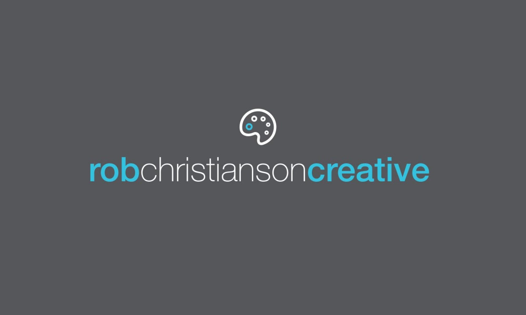 Rob Christianson Creative