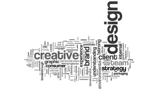 designdirector_cloud